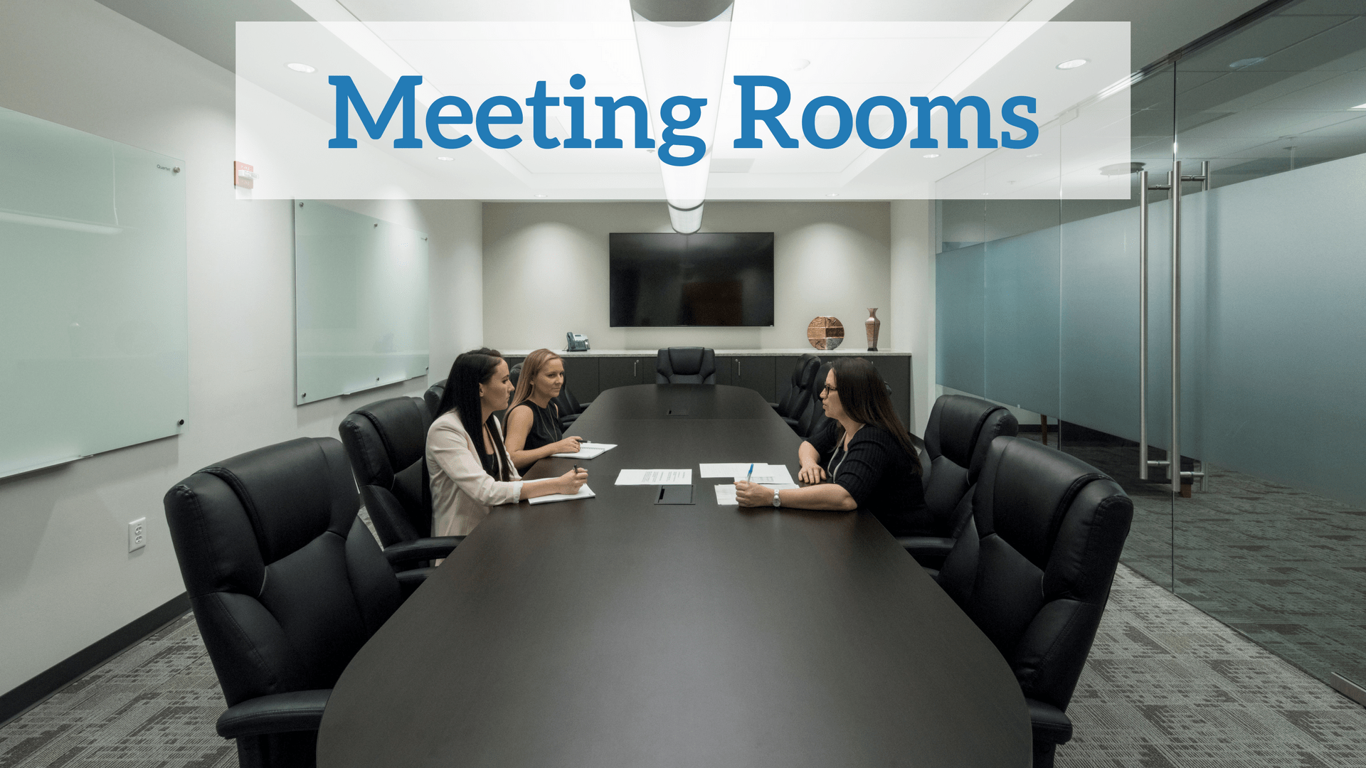 Stupendous Professional Meeting Rooms With Essential Services To Best Image Libraries Weasiibadanjobscom