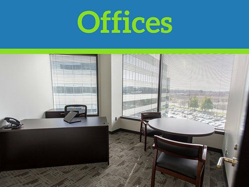small office solutions with flexible terms